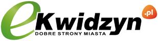 Logo e-kwidzyn